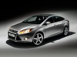 price of ford focus se used 2014 ford focus se sedan in lake charles la near 70607
