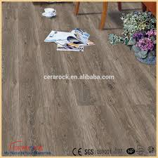Wholesale Laminate Flooring Free Shipping Pvc Flooring Pvc Flooring Suppliers And Manufacturers At Alibaba Com