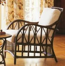 Palecek Bistro Chair Bistro Chair From Palecek In The Kitchen Pinterest Chairs