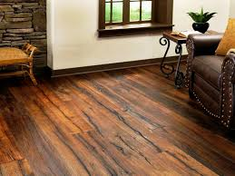 28 average price for hardwood floor installation which