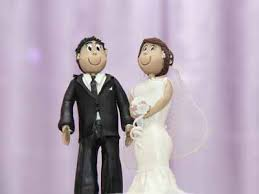 traditional wedding cake toppers cowboy wedding cake toppers for sale