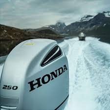 bf250hp 250 horsepower outboard motors honda uk