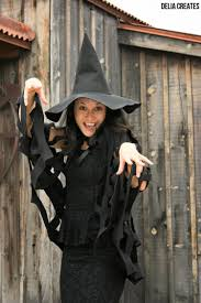 halloween capes no sew halloween spiderweb cape tutorial