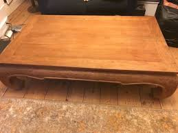 teak tables for sale teak furniture for sale teak furniture sale toronto castapp co