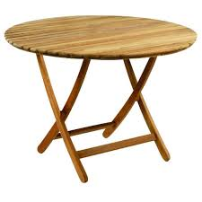 foldable round dining table chic round folding dining table folding round dining table folding
