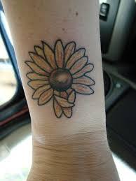 Transformation Tattoo Ideas 34 Best Tattoo Ideas Images On Pinterest Tribal Tattoos Tattoo
