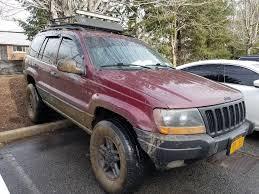 cherokee jeep 2000 2000 jeep grand cherokee album on imgur
