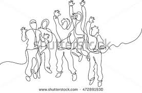 people drawing stock images royalty free images u0026 vectors