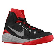 black friday basketball shoes black friday basketball shoes nike hyperdunk your vision dr