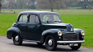 classic peugeot top 5 oldest car brands in the world catawiki