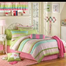 twin bedding girl twin bedding girl comforter sets girls 10 piece complete set for 1