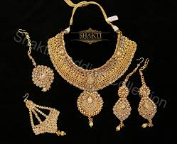 bridal set for rent shakti wedding collection patiala bridal purses patiala wedding