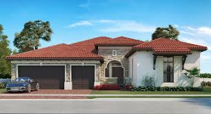 chateaux at miralago in parkland fl built by cc homes one story 5 bedrooms 4 bathrooms 3 car garage lake lot additional price custom options available