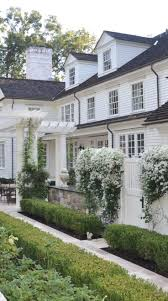 12 best private residence savannah georgia images on pinterest