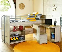 Designer Bunk Beds Nz by Kids U0027 Beds For Every Budget