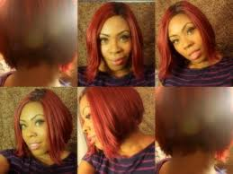 k michelle bob hairstyles k michelle bet awards inspired wig under 30 youtube