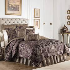 Macy S Comforter Sets On Sale Bedroom Captivating Comforters Sets For Your Master Bedroom Decor