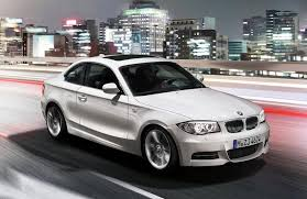 bmw 1 series for lease 2013 bmw 118d coupe lease offer just 230 per month osv ltd