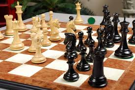 luxury chess set imperial collector series luxury chess set 4 king house of