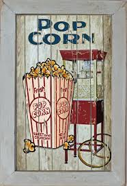 home movie theater signs home theater movie cinema snack bar home decor rec room
