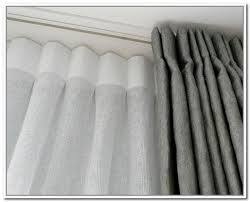 M S Curtains Made To Measure Best 25 Floor To Ceiling Curtains Ideas On Pinterest Ceiling