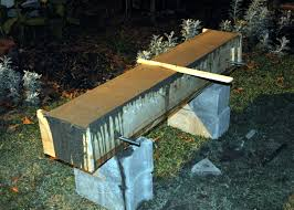 Lowes Concrete Walkway Molds by Decor Alluring Lowes Cinder Blocks For Captivating Outdoor