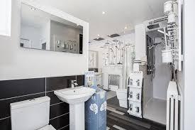 Simply Bathrooms Hinckley Central Heating Systems U0026boiler Installation Hinckley Rudkin