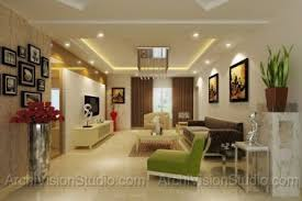 model home interior decorating 29 model home interior paintings home renovations ideas for