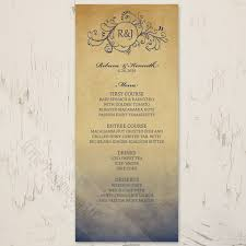 the shop weddings all wedding stationery products
