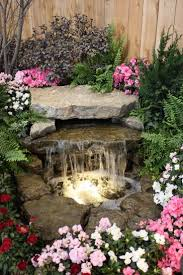 51 best garden ponds small images on pinterest