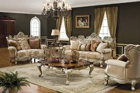 Living Room Furniture Ebay by Furniture Caesar Antique Luxury Living Room Furniture Silver
