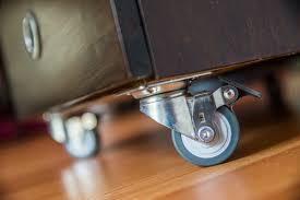 wood floor repair professionals kc svb