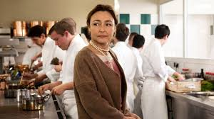 haute cuisine trailer haute cuisine trailer catherine frot cook