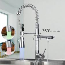 Best Pull Out Kitchen Faucet Review by Ouboni Pull Out Reviews Online Shopping Ouboni Pull Out Reviews