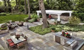 interesting backyard ideas for entertaining contemporary best