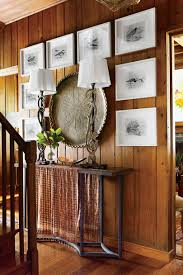 100 historic home decor touring the historic homes of