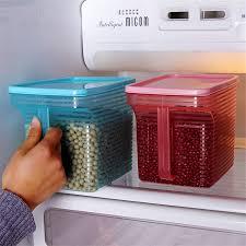 boite de rangement cuisine pas cher c 9 95 pas cher éco boîte armoires de stockage des aliments en