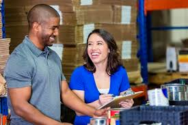 Seeking Australia Tips For Newcomers Seeking Employment In Australia
