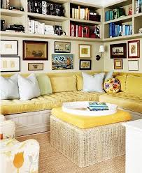 Best Bookshelves For Home Library by Best 25 Small Library Rooms Ideas On Pinterest Library Room