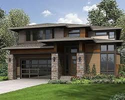 prairie home style plan 23607jd big and bright prairie style house plan bonus rooms