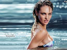 candice swanepoel wallpaper 250