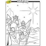 christmas coloring pages crayola 59 best kids coloring pages images on pinterest drawings