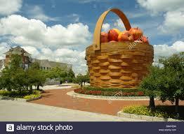 longaberger baskets stock photos u0026 longaberger baskets stock