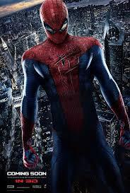 25 best amazing spider man costume ideas on pinterest spiderman