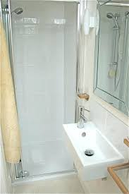 bathroom ideas for small space shower ideas for small spaces mind blowing bathroom ideas for