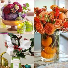 7 centerpieces u0026 decoration ideas impress thanksgiving guests