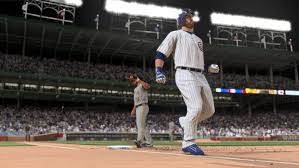more screenshots revealed for mlb the show 16 idealist