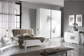 letto spar lapis camere da letto moderne mobili sparaco