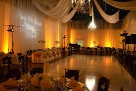 ballrooms in houston the top 20 wedding venues in houston