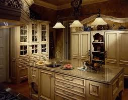 Kitchen Design Plus 20 Best Kitchen Images On Pinterest Country Kitchen Designs